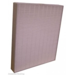 Surround Intelli-Pro 3800 Spare Replacement  Filter HF-380