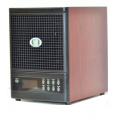 The Summit Home and Office Air Purifier