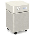 Austin Air Pet Machine HM 410 Air Purifier