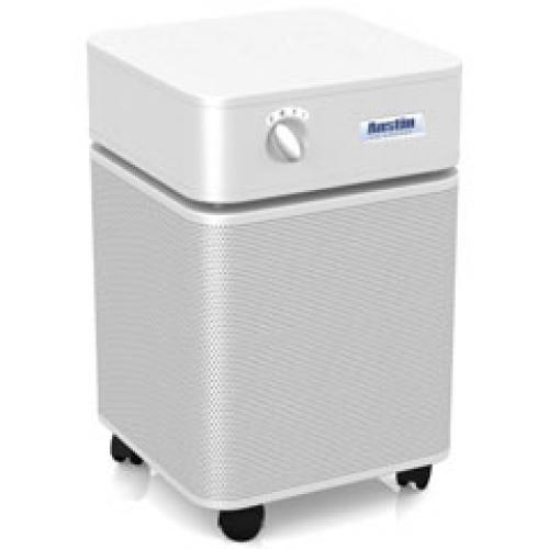 Austin Air HealthMate HM 400 Air Purifier