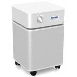 Austin Air Allergy Machine Air Purifier