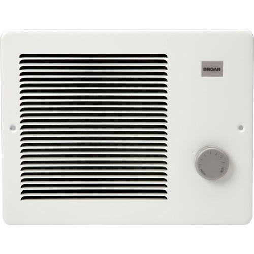 Broan 170  Heater