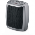 Delonghi DCH1030  Basic Ceramic Heater