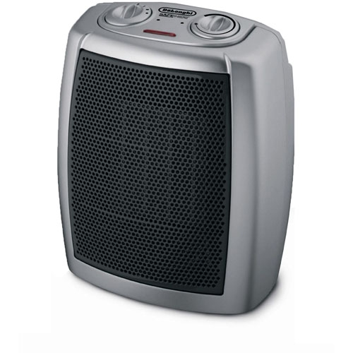 Delonghi DCH1030  Basic Ceramic Heater