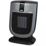 Delonghi DCH5090ER  Compact Ceramic Heater