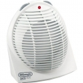 Delonghi DFH132  Fan Space Heater