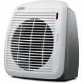 Delonghi HVY1030  Fan Heater  1500-Watt