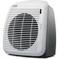 Delonghi HVY1030  Fan Heater  1500-Watt