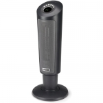 Lasko 5129  Digital Ceramic Heater