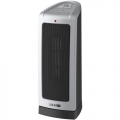 Lasko 5309  Ceramic Tower Heater