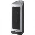 Lasko 5309  Ceramic Tower Heater