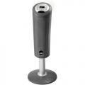 Lasko 5365  Ceramic pedestal Heater