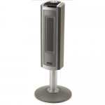 Lasko 5395  Ceramic pedestal Heater