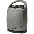 Lasko 5429  Oscillating Ceramic Heater
