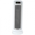 Lasko 5511  Remote Control Tower Heater