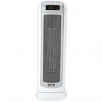 Lasko 5511  Remote Control Tower Heater