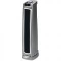 Lasko 5570  Digital Ceramic Tower Heater