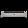 Lasko 5620  Low-profile Heater