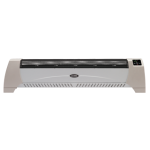 Lasko 5620  Low-profile Heater