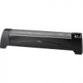 Lasko 5624  Low-profile heater