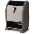 Lasko 5812  Automatic Air-Flow Heater