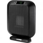 Lasko 6221  Flat Panel Ceramic Heater