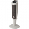 Lasko 6356  Digital Ceramic Pedestal Heater