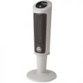 Lasko 6356  Digital Ceramic Pedestal Heater