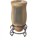 Lasko 6405  Designer Series Osc. Ceramic Heater