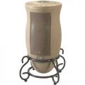 Lasko 6435  Designer Series Osc. Ceramic Heater