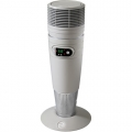 Lasko 6462  Ceramic room heather w/ Remote
