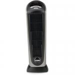 Lasko 751320  Ceramic Tower Heater