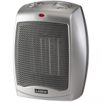 Lasko 754200 Heater with Adjustable Thermostat