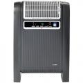 Lasko 760000  Cyclonic Heater W/  Remote Control