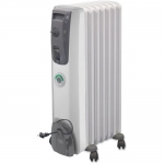 Delonghi MG7307CM Advanced Oil-Filled Radiator