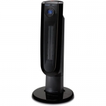 Delonghi TCH7590EB Remote Control heater