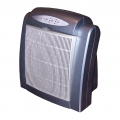 Surround Air Multi-Tech 2000 Air Purifier