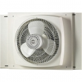 "Lasko 2155A  16""  Reversable Window Fan, 3-Speeds"