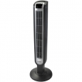 "Lasko 2511  36"" Tower Fan w/Remote Control"
