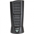 Lasko 4916  Desktop Wind Tower 3-speed Space Saver Fan