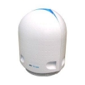 Airfree P 1000 Air Purifier