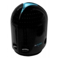Airfree Onix 3000 Air Purifier