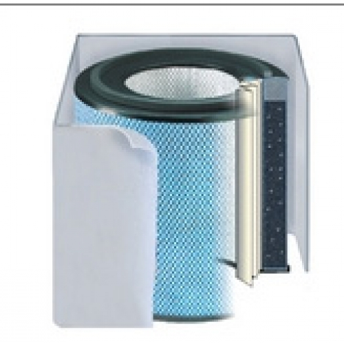 Austin Air Replacement Filter HealthMate HM400, FR400