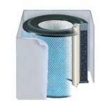 Austin HealthMate Jr HM 200 Replacement  Filter, FR200