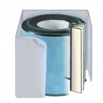 Austin Air Allergy Machine Jr Replacement Filter