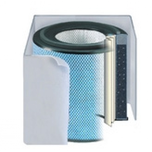 Austin Air HealthMate Jr Plus Replacement Filter