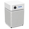 Austin Air HealthMate Jr HM 200 Air Purifier