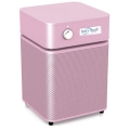 Austin Air Baby Breath Air Purifier