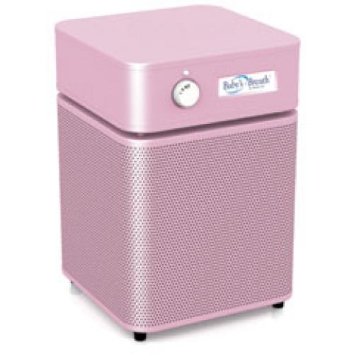 Austin Air Baby Breath Air Purifier