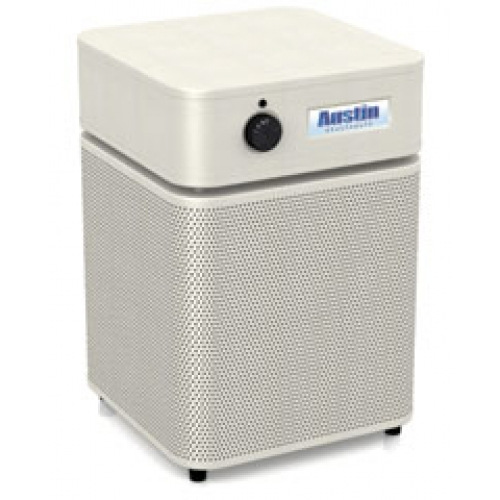 Austin Air HealthMate plus Jr HM 250 Air Purifier